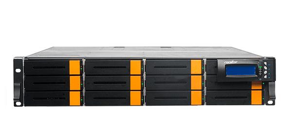 Enterprise Rackmount Storage Solutions. Innovative Modular Architecture. FIBER. NAS  sc 1 st  Rocstor & Enterprise Storage Rackmount