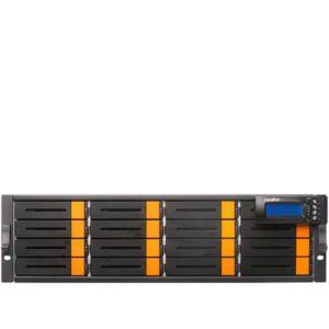 Business NAS Storage